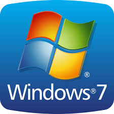 Windows 7 Product Keys 100% Working Serial Keys Is Here!