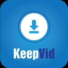 KeepVid Pro 7.1.2.1 Crack With Lifetime [LATEST]