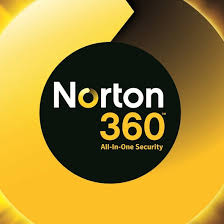 Norton 360 Product Key & Crack Free Download [LATEST]