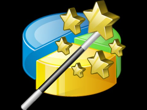 MiniTool Partition Wizard Pro 10.2.2 Crack Full Version