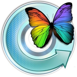 EZ CD Audio Converter Ultimate 7.1.0.1 Crack Full Version
