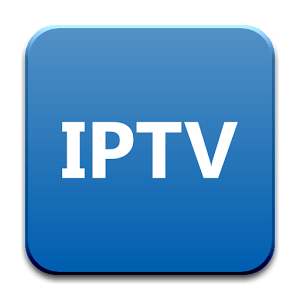 IPTV Pro v3.7.2 [Patched] Apk Is Here! [LATEST]