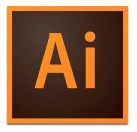 Adobe Illustrator CC 2018. 22.0.0.244 Crack Full Version