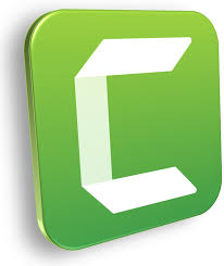 Camtasia Studio 9.1.0.2356 Crack Full Version [Latest]