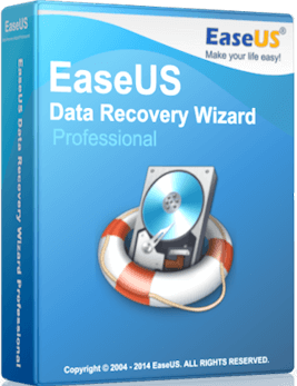 EaseUS Data Recovery Wizard 11.9.0 Crack [Free] Download