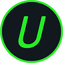 IObit Uninstaller Pro 7.1.0.17 Crack Full Version [Latest]
