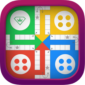 Ludo Star Mod Apk 2017 Latest Version 1 0 28 Free Download