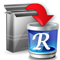 Revo Uninstaller Portable 2.0.4 Free Download [LATEST]