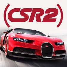 CSR Racing 2 APK [Latest] Version Free Download
