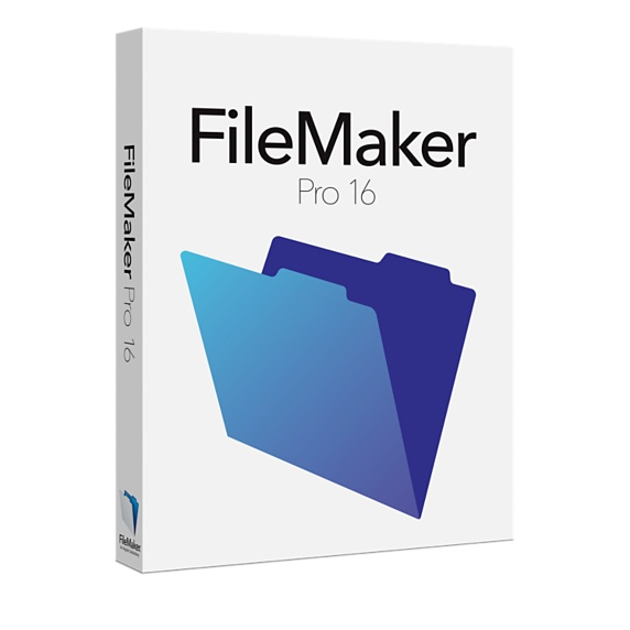 FileMaker Pro Advanced TipuCrack