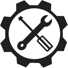 Windows Repair Toolbox 2.0.0.4 + Portable Is Here!