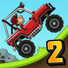 Hill Climb Racing 2 v1.8.3 APK Free Download [Latest]