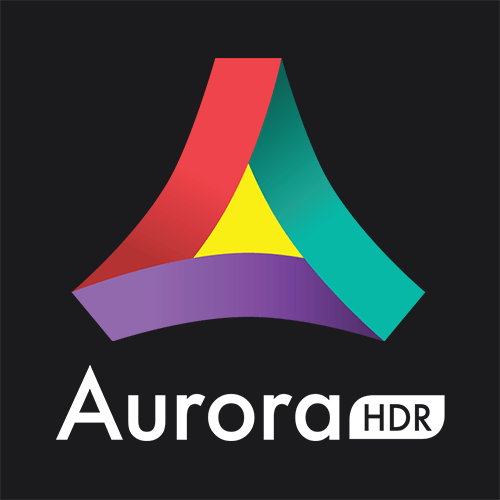 Aurora HDR 2018 1.0.1.682 Patch Is Here! [LATEST]