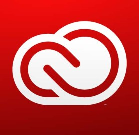 Adobe CC 2018 Collection For Windows (x86x64) October 2017 + Crack Download