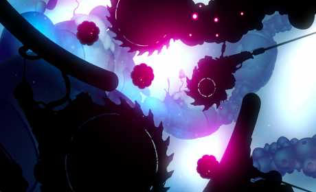 BADLAND 2 1.0.0.1061 Apk + Mod [For Android] Download