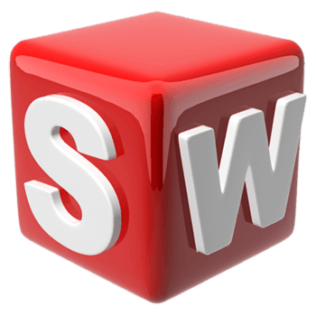 SolidWorks 2017 Crack Plus Activator Full Version