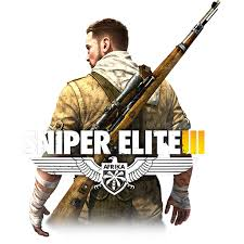 Sniper Elite 3 Crack Full Version Free Download For PC
