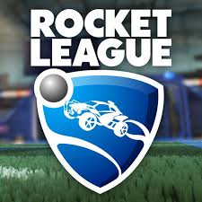 Rocket League PC Game Full Version 2017 Download