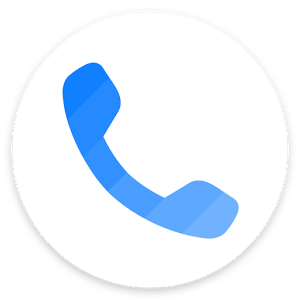 Truecaller Premium APK Full Version v8.60.6 [Latest[