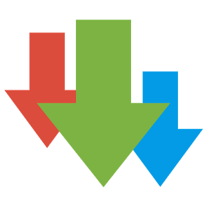 Advanced Download Manager Pro v6.3.5 (Paid) Apk Download