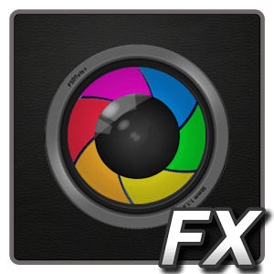 Camera ZOOM FX Premium APK v6.2.9 [Paid] [Latest]