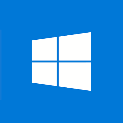 Windows 10 X64 ISO Free Download [Full] Version