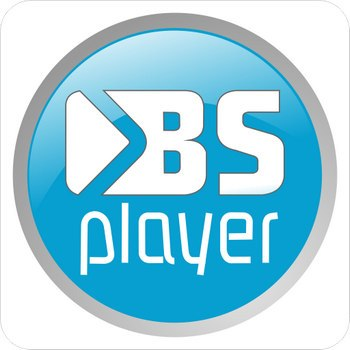 BS Player Pro 2.71 Build 1081 Portable Free Download