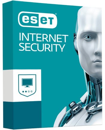 ESET Internet Security 11.0.159.0 Crack Is Here! [Latest]