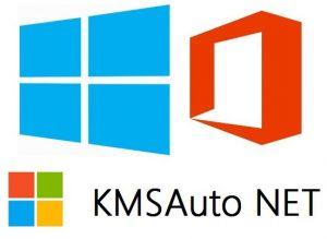 KMSAuto Net 2016 1.5.3 Portable Free Download [Latest]