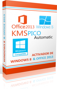 KMSpico Activator 10.2.0 Full Version For (Office and Windows 10)