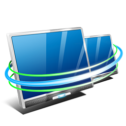 Remote Desktop Manager Enterprise 13.0.3.0 + Key Free Download