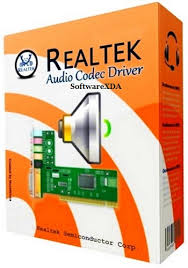 Realtek High Definition Audio Drivers 6.0.1.8302 Download [LATEST]