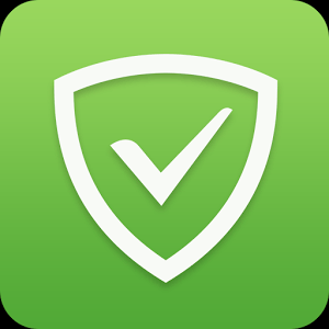 Adguard Premium v2.10.164 (Block Ads Without Root) Cracked APK [Latest]