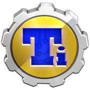 Titanium Backup Pro 7.6.1 CRACKED APK [Latest]