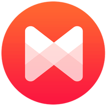 MusixMatch Lyrics v6.8.1 Beta 1 Premium Mod APK [LATEST]