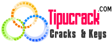 Free Download Crack Software - All Crack & Patch